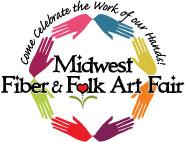 MFFAF Logo