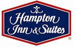 Hampton Inn & Suites, Libertyville