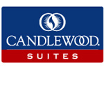 Candlewood Suites/Libertyville