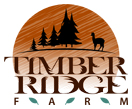Timber Ridge Farm